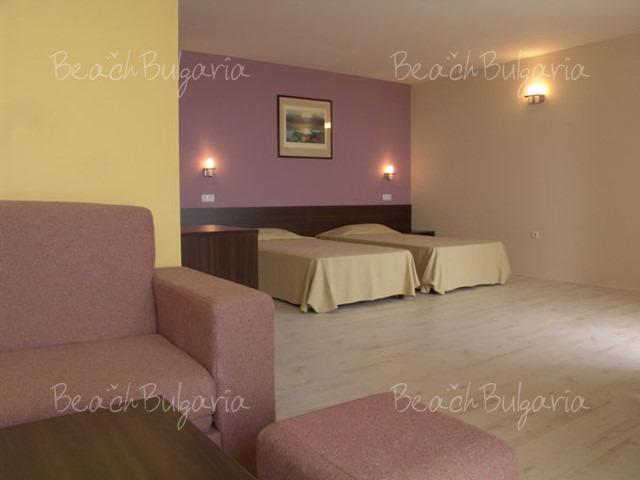 Valeo Hotel6