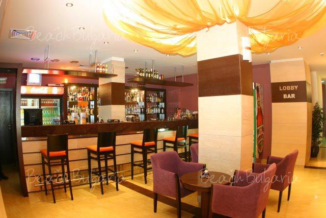 Casablanca Hotel2