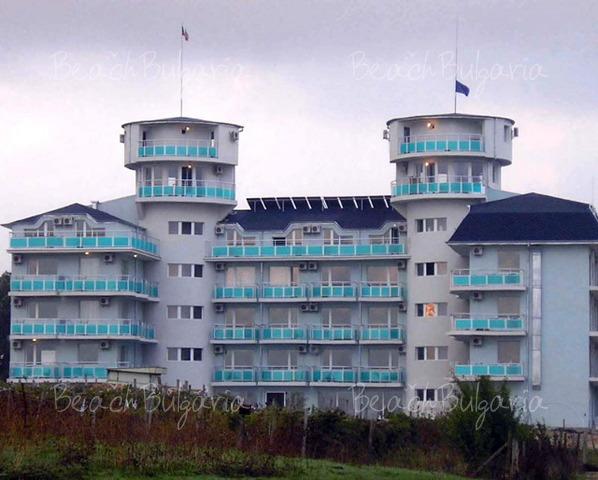 Sunset Beach hotel3