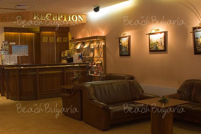 Plaza Hotel3