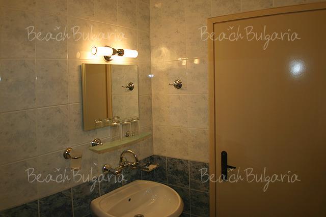 Bulair Hotel11