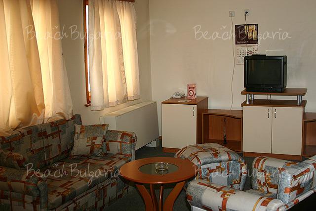 Bulair Hotel12