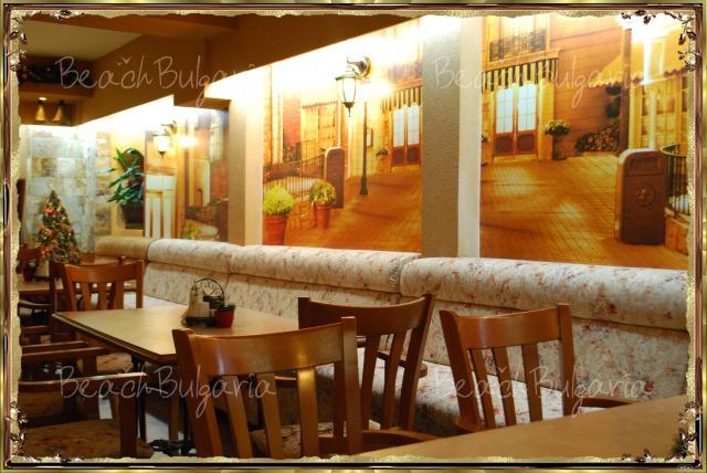 Bulair Hotel22