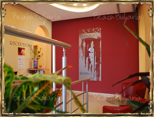 Bulair Hotel23