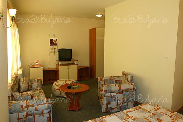 Bulair Hotel10