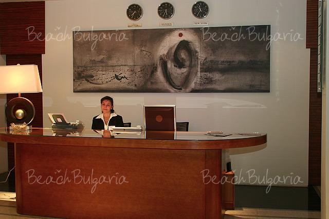 Burgas Hotel2