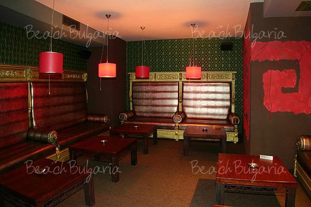 Burgas Hotel11