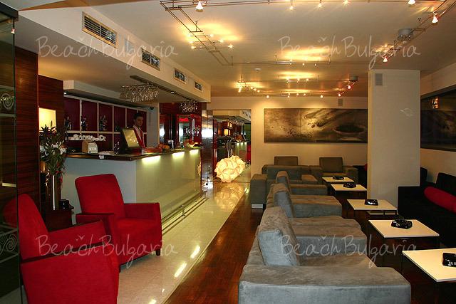 Burgas Hotel15