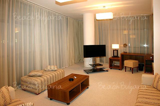 Burgas Hotel3