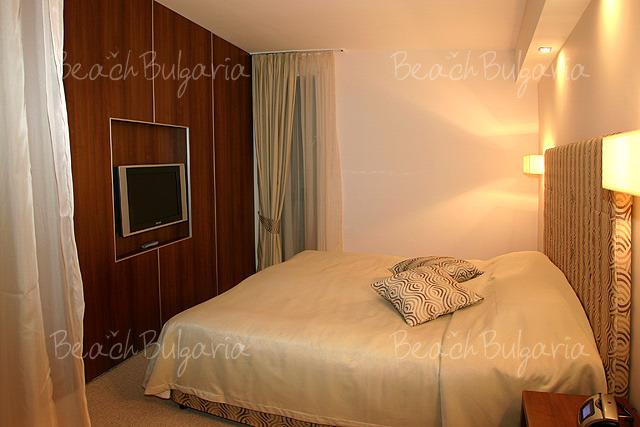 Burgas Hotel5