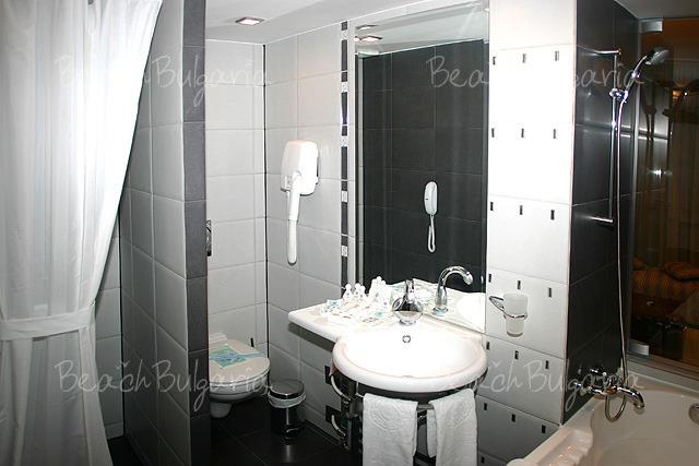 Burgas Hotel6