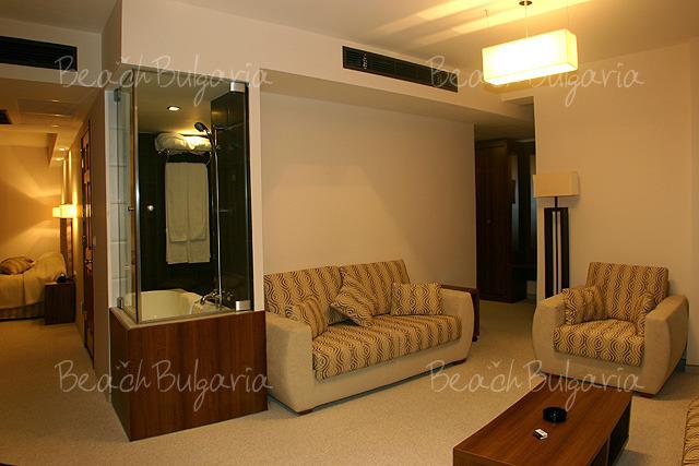 Burgas Hotel7