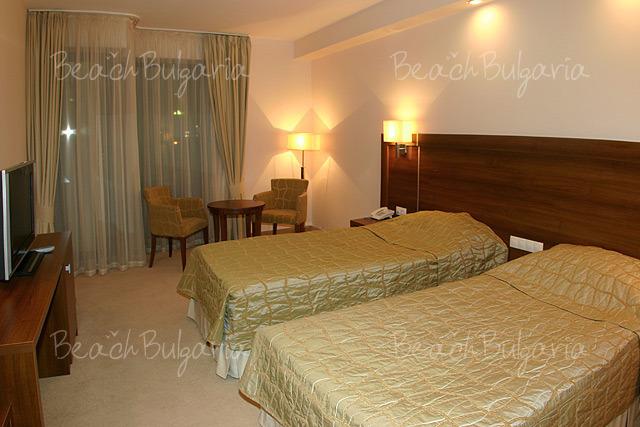 Burgas Hotel8