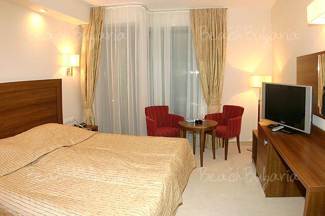 Burgas Hotel9