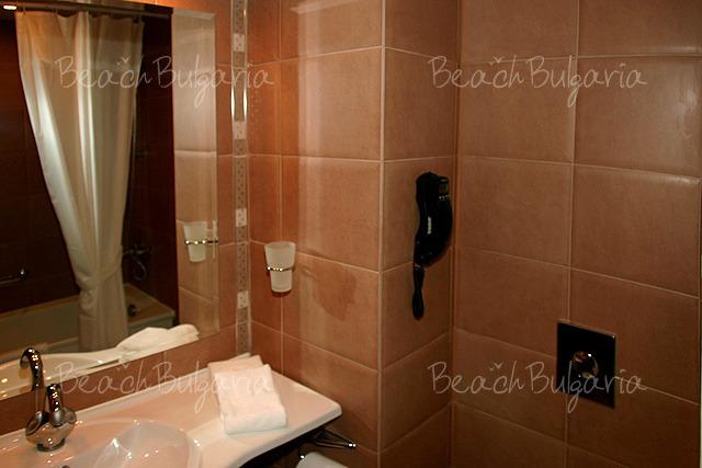 Burgas Hotel10