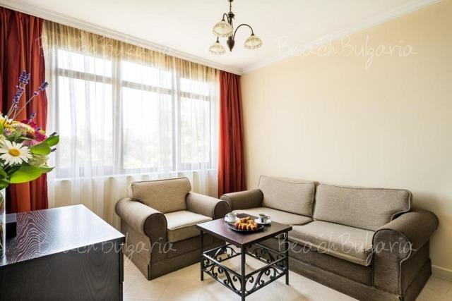Santa Marina Holiday Village27