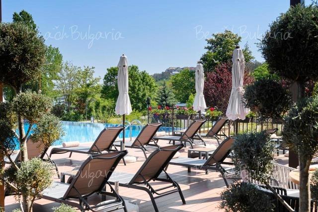 Santa Marina Holiday Village4