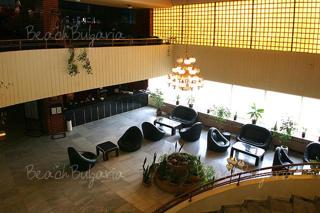 Cosmos Hotel3