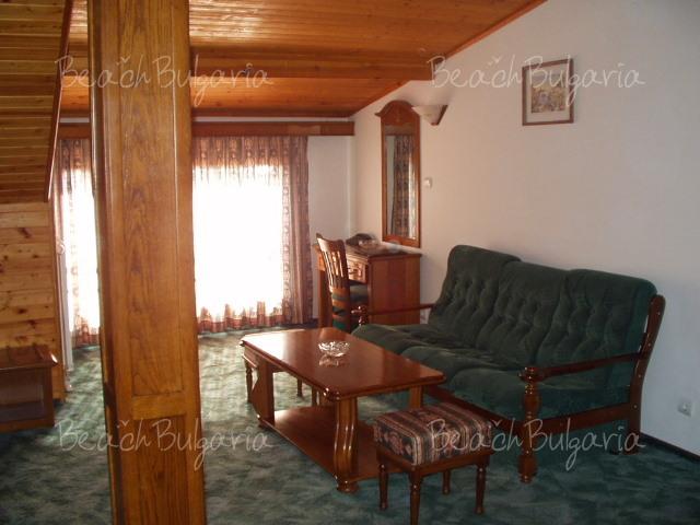 Monte Cristo Hotel5