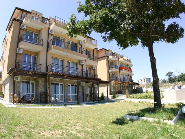 Zora Aparthotel2