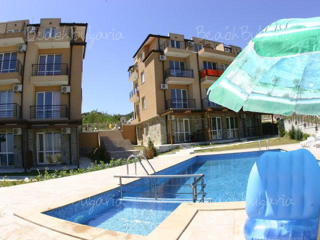 Zora Aparthotel4