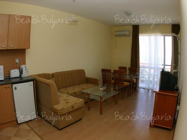 Zora Aparthotel5