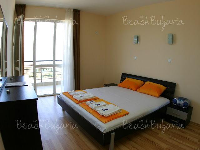 Zora Aparthotel6