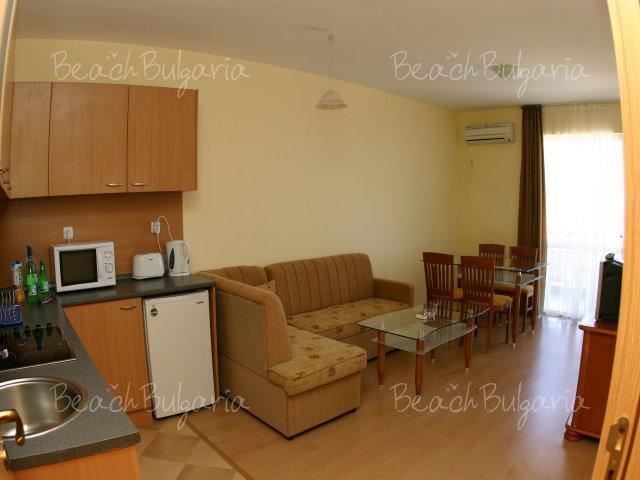 Zora Aparthotel7