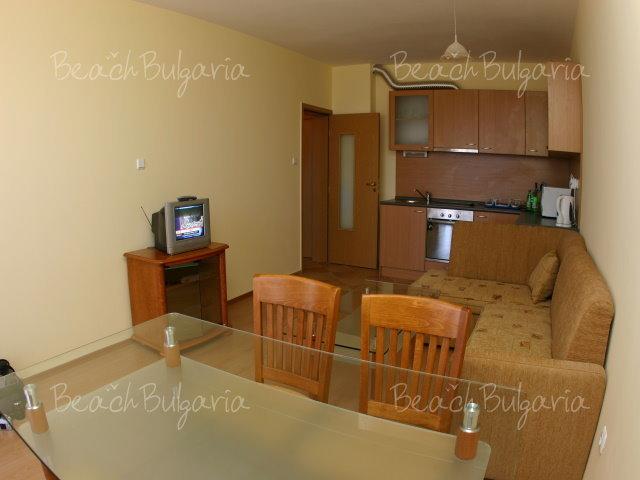 Zora Aparthotel9