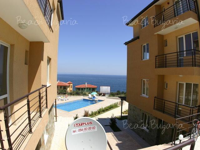 Zora Aparthotel10