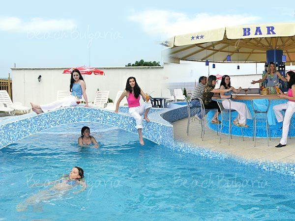 Sunny Hotel15