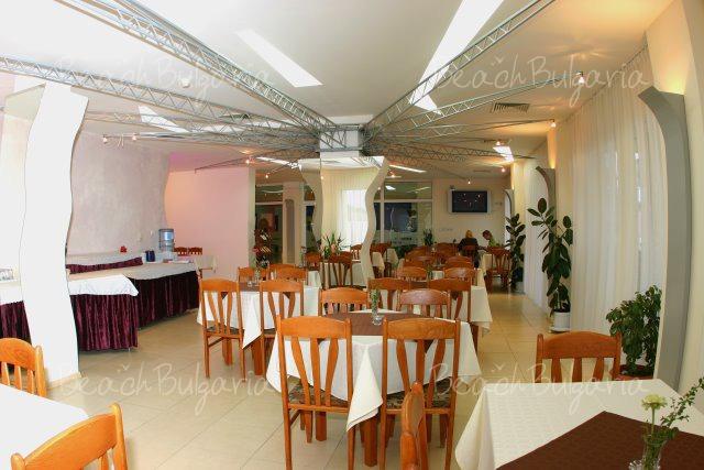 Sunny Hotel4