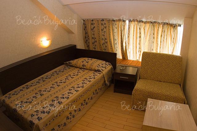 Art Hotel9