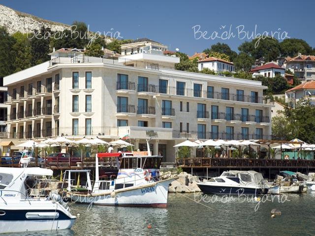 Mistral Hotel2