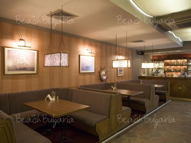 Mistral Hotel15