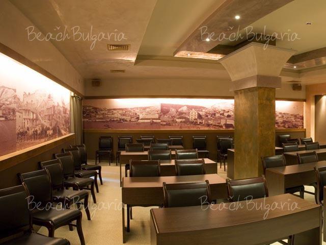 Mistral Hotel18