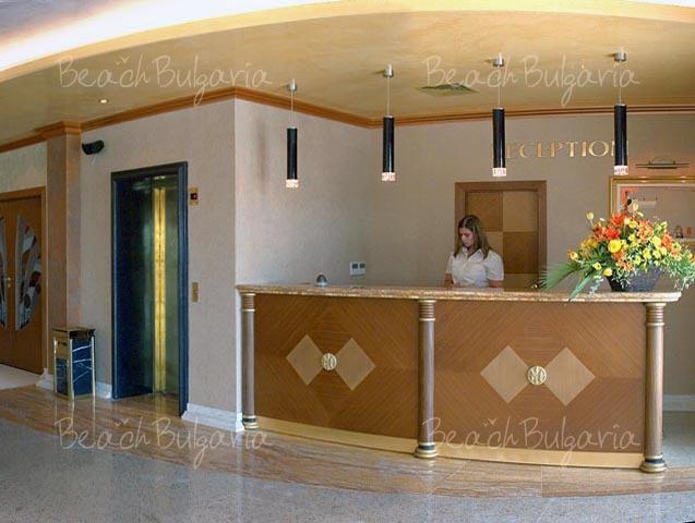 Mistral Hotel3