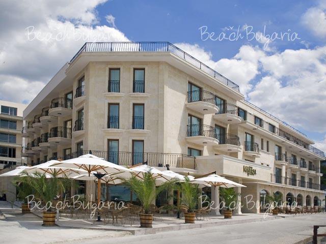 Mistral Hotel22