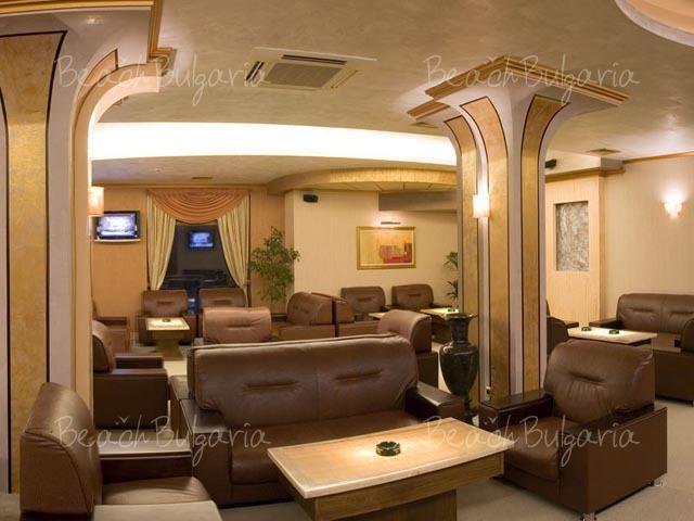 Mistral Hotel6