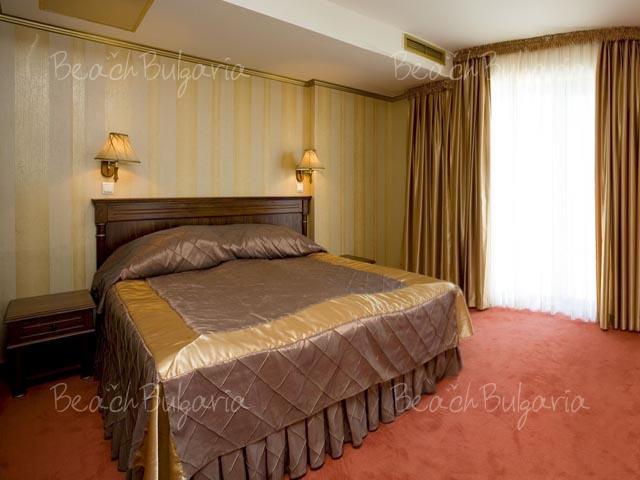 Mistral Hotel8
