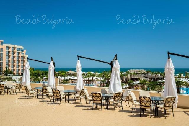 Majestic Hotel4