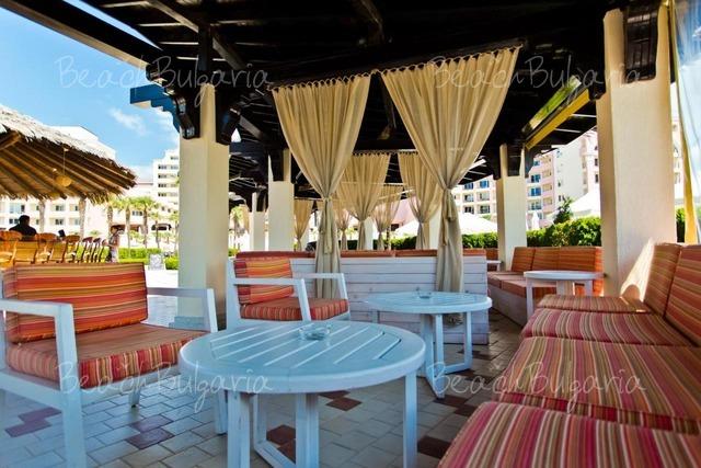Majestic Hotel6