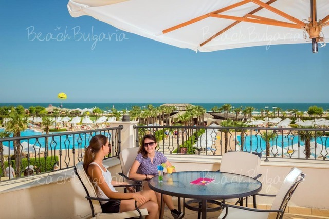 Majestic Hotel9
