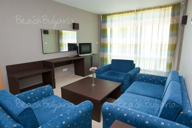 Zornitsa Sands hotel22