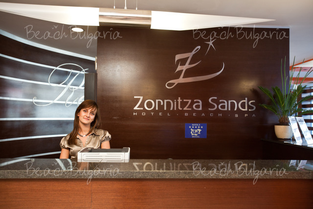 Zornitsa Sands hotel6