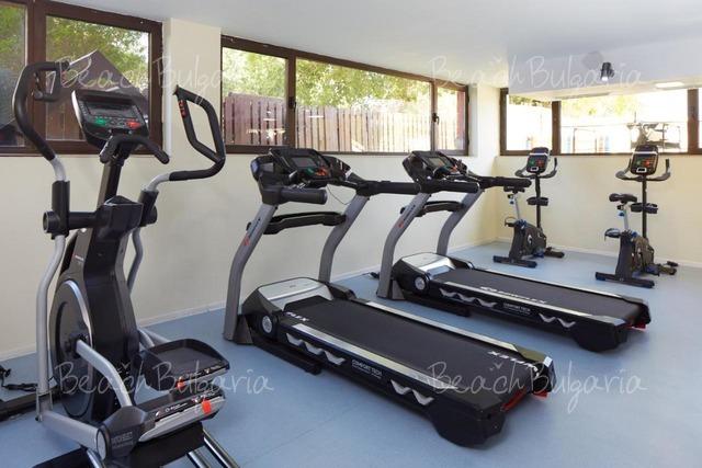 Hotels Near Varna Airport