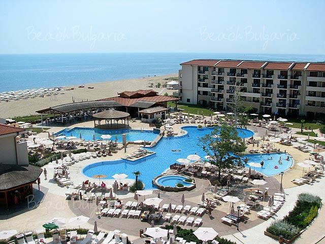 Hotel Rooms In Miramar Beach