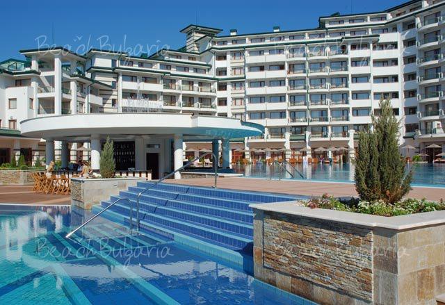 Emerald Beach Resort Bulgaria Reviews