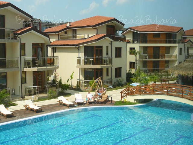 Laguna beach resort in sozopol online booking prices and for Laguna beach house prices