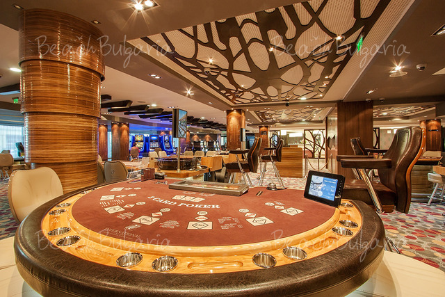 sands online casino golden online casino